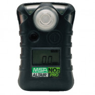 Msa Safety оптом | Газоанализатор H2S Msa Safety АЛЬТАИР ПРО Газ519