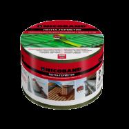 Nicoband оптом | Лента герметизирующая самоклеящаяся Nicoband зеленый 0,075х3 м 1,5 мм