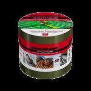 Nicoband оптом | Лента герметизирующая самоклеящаяся Nicoband зеленый 0,1х3 м 1,5 мм