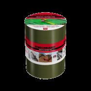 Nicoband оптом | Лента герметизирующая самоклеящаяся Nicoband зеленый 0,15х3 м 1,5 мм