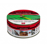 Nicoband оптом | Лента герметизирующая самоклеящаяся Nicoband зеленый 0,075х10 м 1,5 мм