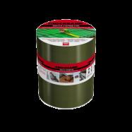 Nicoband оптом   Лента герметизирующая самоклеящаяся Nicoband зеленый 0,2х10 м 1,5 мм