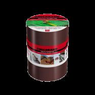 Nicoband оптом | Лента герметизирующая самоклеящаяся Nicoband коричневый 0,15х3 м 1,5 мм