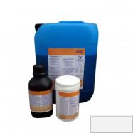 MasterInject оптом | Инъекционный гель акрилатный MasterInject 1777 50225421 21,5 кг трехкомпонентный