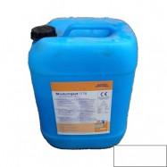 MasterInject оптом | Добавка полимерная MasterInject 1778 50225726 20 кг для замешивания акрилатных гелей