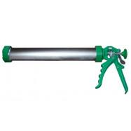 Noname оптом | Пистолет ручной Tube Long Blast для герметика в картриджах и тубах от 310 мл