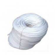 Noname оптом | Шнур уплотнительный Вилатерм 360 м диаметр 6 мм без отверстия