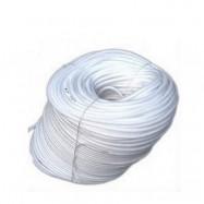 Noname оптом | Шнур уплотнительный Вилатерм 500 м диаметр 12 мм без отверстия