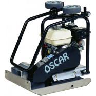 Oscar оптом | Виброплита бензиновая Oscar КМ 60 реверсивная