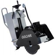 Oscar оптом | Резчик швов бензиновый Oscar OFC 1218 B