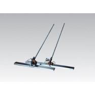 Oscar оптом | Вибратор электрический Oscar поверхностный 1,5 м