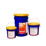 Penetron оптом | Добавка гидроизоляционная в бетон Пенетрон Адмикс 4 кг
