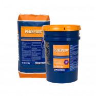 Penetron оптом   Гидропломба Пенетрон Пенеплаг 4 кг для мгновенной ликвидации напорных течей