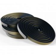 Penetron оптом | Гидропрокладка Пенетрон для герметизации швов Пенебар 25 мм х 5 м 19 мм