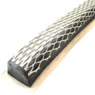 Penetron оптом | Сетка Пенетрон для крепления гидропрокладки Пенебар 25 мм х 10 м