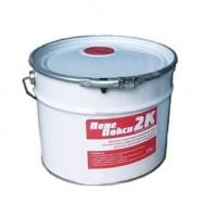 Penetron оптом | Клей эпоксидный Пенетрон PenePoxy двухкомпонентный для шовных лент серый 3 кг