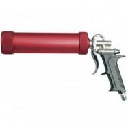 Pmt оптом | Пистолет пневматический Pmt RC-N для герметиков в картриджах от 280 мл