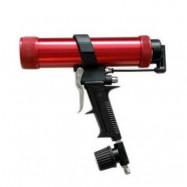 Pmt оптом | Пистолет пневматический Pmt CSG 210 для герметиков в картриджах от 280 мл