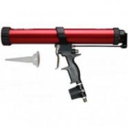 Pmt оптом | Пистолет пневматический Pmt CSG 400 для герметиков в тубах от 300 мл