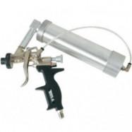 Pmt оптом | Пистолет пневматический Pmt PM-2 для MS-полимеров в картриджах от 280 мл