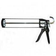 Pmt оптом | Пистолет ручной Pmt CD Т для герметиков в картриджах от 280 мл