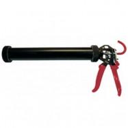 Pmt оптом   Пистолет ручной Pmt PS 395 для герметиков в тубах от 300 мл
