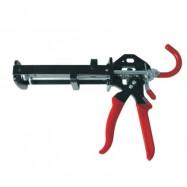 Pmt оптом | Пистолет ручной Pmt BCX-100 для двухкомпонентных материалов 100 мл+100 мл