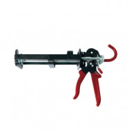 Pmt оптом | Пистолет ручной Pmt BCX-200HD для двухкомпонентных материалов 200 мл+200 мл