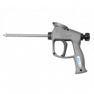 Pmt оптом | Пистолет монтажный Pmt XTRA FOAM для работы с пистолетными пенами