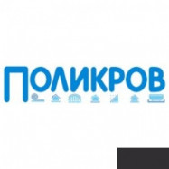 Polikrov оптом | Рулонная гидроизоляция каучуковая Polikrov АР-150 ПНГ Поликров 1х20 м 1,5 мм