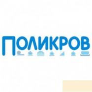 Polikrov оптом | Мастика клеевая полимерная Polikrov Поликров М-140 Светлый 50 л
