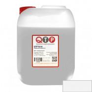 QTP оптом | Модификатор поверхности QTP 0310 бесцветный 7 кг для увеличения адгезии