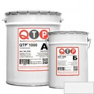 QTP оптом | Грунтовка эпоксидная QTP 1000 12,2 кг для наливных полов