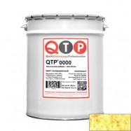 QTP оптом | Добавка загуститель минеральная QTP 0000 6 кг тиксотропная
