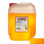 QTP оптом | Средство щелочное QTP 0110 10 кг для полимерных полов