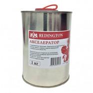 Redington оптом | Акселератор для мастик Redington 1 кг