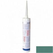 Remmers оптом | Герметик полиолефиновый Remmers Stopaq 781025 зеленоватый постоянно-пластичный 310 мл