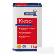Remmers оптом | Инъекционная смола Remmers KIESOL 181001 1 кг для гидроизоляции жидкая