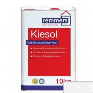 Remmers оптом | Инъекционная смола Remmers KIESOL 181010 10 кг для гидроизоляции жидкая