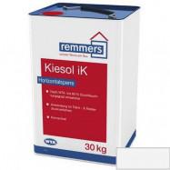Remmers оптом | Инъекционная смола Remmers KIESOL 181030 30 кг для гидроизоляции жидкая