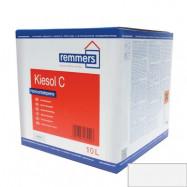 Remmers оптом | Инъекционная смола Remmers KIESOL С 72710 10 кг для гидроизоляции паста