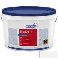 Remmers оптом | Инъекционная смола Remmers KIESOL С 72715 15 кг для гидроизоляции паста