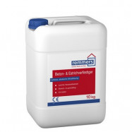 Remmers оптом | Пропитка укрепляющая Remmers Beton- und Estrichverfestiger прозрачный 10 л