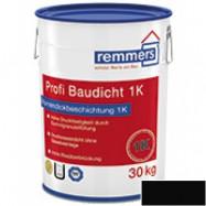 Remmers оптом | Полимерный состав Remmers Profi-Baudicht 1K 0870 30 кг битумный