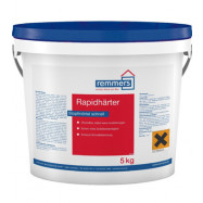 Remmers оптом | Гидропломба Remmers Rapidhärter 1010 5 кг для быстрой герметизации