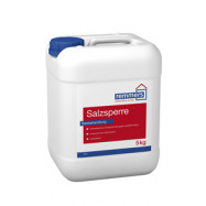 Remmers оптом | Смывка Remmers Salzsperre 0674 5 кг для защиты от солей