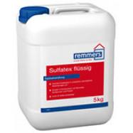 Remmers оптом | Смывка Remmers Sulfatex flüssig 0663 5 кг для защиты от солей