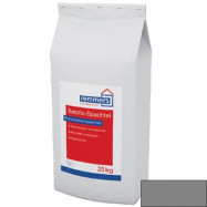 Remmers оптом   Шпаклевка с перекрыванием трещин Remmers Betofix-Spachtel 1008 серый 5 кг