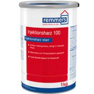 Remmers оптом | Компаунд эпоксидный Remmers Injektionsharz 100 0944 1 кг