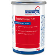 Remmers оптом | Компаунд эпоксидный Remmers Injektionsharz 100 0944 5 кг